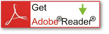 Adobe-Reader Downloaden
